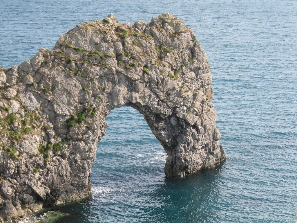 Rock climbing courses in Swanage